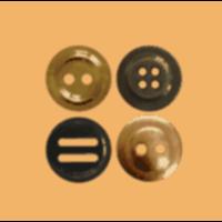 Jual Metal Button