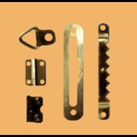 Frame Accessories 1