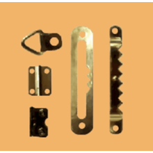 Frame Accessories