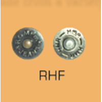 Jual Nail For Rivet RHF
