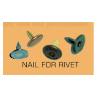 Jual Nail For Rivet