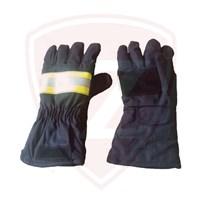 Jual Heat Resistant Glove