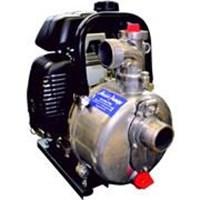 Jual Portable Fire Pump Aussie