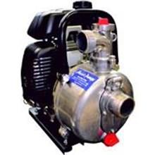 Portable Fire Pump Aussie