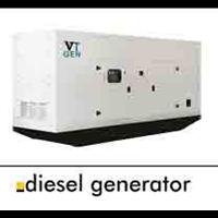 Genset VT-Gen (VT-45)