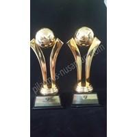Jual Piala trophy sepak bola