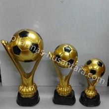 Piala Logam Bola