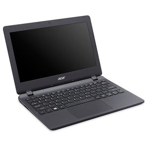 Netbooks Acer Es1-420