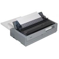 Printer Epson Lq 2190 Garansi 1Tahun 1