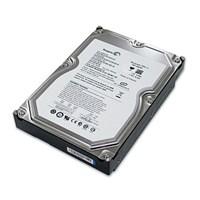 Harddisk Desktop Seagate 500Gb