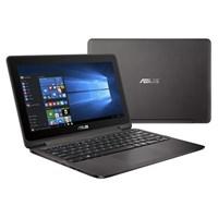 Laptop Asus Tp201sa-Fv0028d Gray Dos