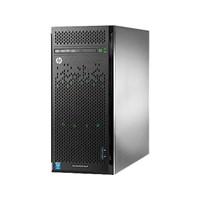 Servers Server Hp Ml110 G9 16Gb 1