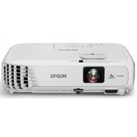 Jual Home Theater Proyektor Projector Epson Ebs300