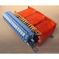 Auto Transformer (22-112kW)