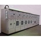 Panel Listrik MSB (Main Switch Board) 1