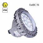 Lampu LED Explossion Proof 1