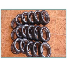 The Service Range Of The Rubber Moulding