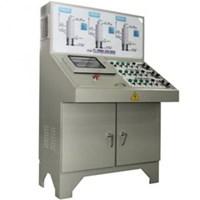 Beli Steriliser Automation 4