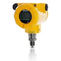 Distributor Smart Pressure Transmitter APC-2000ALW 3