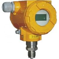 Jual Smart Pressure Transmitter APC-2000ALW 2