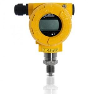 Smart Pressure Transmitter APC-2000ALW