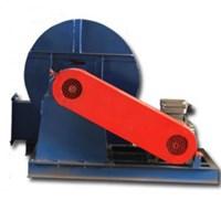 Jual High Pressure Centrifugal Fan 2