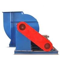 Jual Low Pressure Centrifugal Fan 2