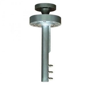 Fixed Nozzle Desuperheater (FND)
