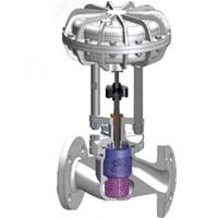 Distributor High Pressure Control Valve 3