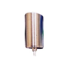 High Temperature Inductive Proximity Sensor – M30 (100 0C)