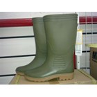 Sepatu Boots AP ORIGINAL 9506 HIJAU. 2