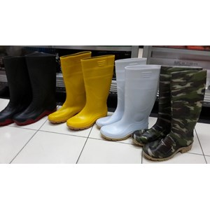 Sell AP TERRA BOOTS GREEN WHITE BLACK YELLOW LORENG from Indonesia ... dc50c46c68