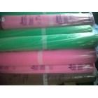 KAWAT NYAMUK PARABOLA PVC PLASTIK NYLON 2