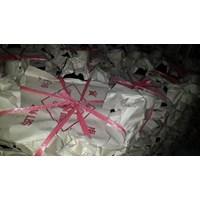 Distributor Alat kebersihan pacul 3