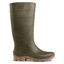 Sepatu Boot AP Terra Hijau Green