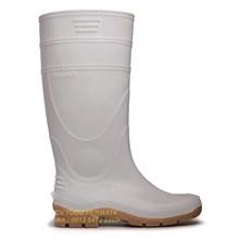Sepatu Boot AP TERRA PUTIH WHITE