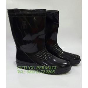 Harga Sepatu Boot. jual sepatu boot ap terra hijau putih kuning ... f19ffdde53