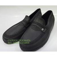 Sepatu AP Karet W977  AP 977