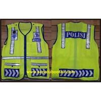 Rompi Polisi