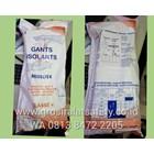 Sarung Tangan Safety Sarung Tangan Listik Electric REGELTEX CLASSE 4 40 KVA 1