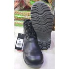 Sepatu Boots Safety AP MAX AP MAX SAFETY 2