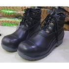 Sepatu Boots Safety AP MAX AP MAX SAFETY 4