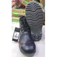Sell Safety Boots AP MAX AP MAX SAFETY 2