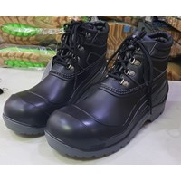 Buy Safety Boots AP MAX AP MAX SAFETY 4