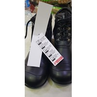 Distributor Sepatu Boots Safety AP MAX AP MAX SAFETY 3