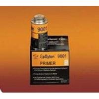 EpXylon 9001 Primer 1