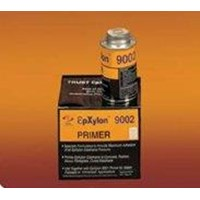 EpXylon 9002 Primer 1