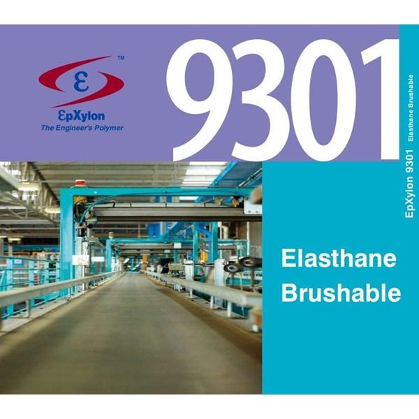 EpXylon 9301 Elasthane Brushable