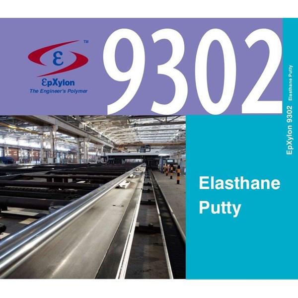EpXylon 9302 Elasthane Putty