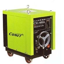Mesin Las Comet CX1-400A